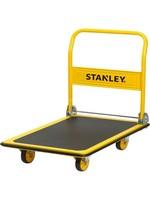 Stanley STANLEY Plateauwagen PC528 - Draagcapaciteit 300kg