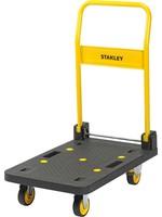 Stanley Stanley - Plateauwagen SXWTC-PC508 - 150KG