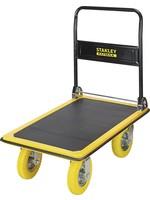 Stanley Stanley Fatmax FXWT-704 Plateauwagen Staal Laadvermogen (max.): 300 kg