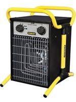 Stanley Stanley – Fan - Ventilatorkachel – Heater - Werkplaatskachel ST-033-230-E