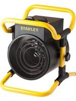 Stanley STANLEY ST-302-231-E - Ventilatorkachel