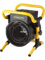 Stanley STANLEY ST-303-231-E - Ventilatorkachel