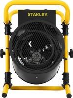 Stanley STANLEY ST-309-401-E - Ventilatorkachel