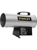 Stanley Stanley - heteluchtkanon op gas - 43.9 kw