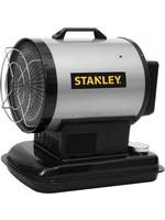Stanley Stanley Heteluchtkanon - zon - Petroleum - Diesel - 21Kw met Thermostaat