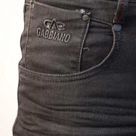 Gabbiano Treviso Black