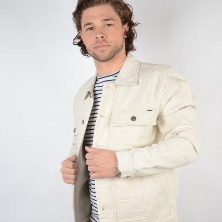 Only & Sons Onsdalton Life Denim Jacket PK 8574