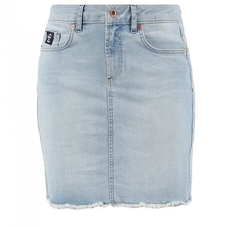 M.O.D Sina Skirt Oregon Blue