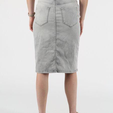 M.O.D Sina Skirt Alabama Grey