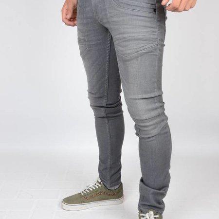 Cars Jeans Stockton Denim Grey Used