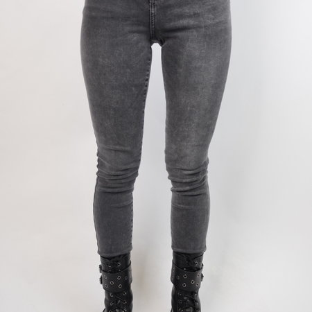 Cars Jeans Ophelia Mid Grey