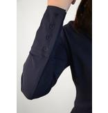 Y-conic Shantionea Easy Move 27-375-1111 Blue