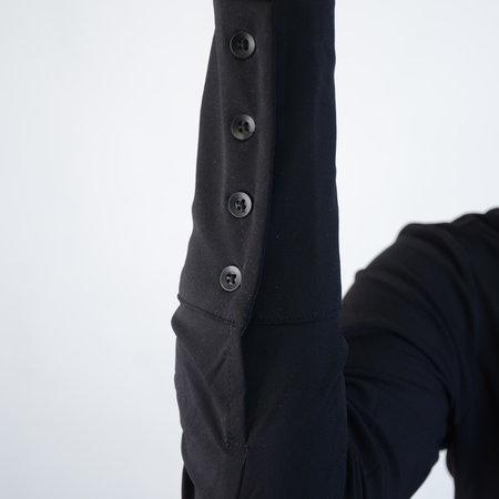 Y-conic Shantionea Easy Move 27-375-111 Black