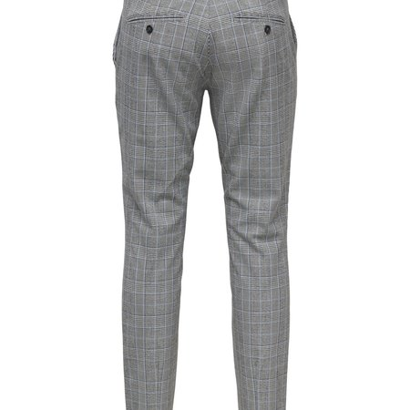 Only & Sons Onsmark Pant Noos Marina DT 9660