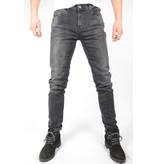 Cars Jeans Blast Slim Black Used