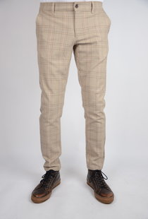 Onsmark Pant Noos Chinchilla DT 9661