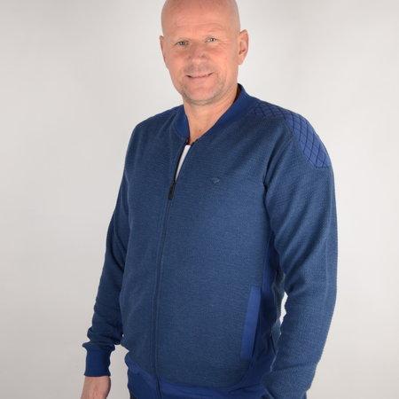 Gabbiano Vest Cobalt 42345