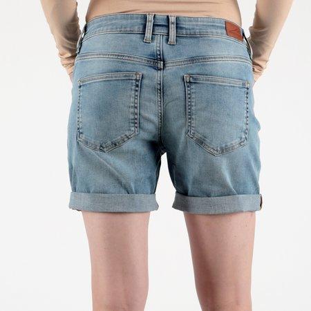M.O.D Livy Shorts Arizona blue