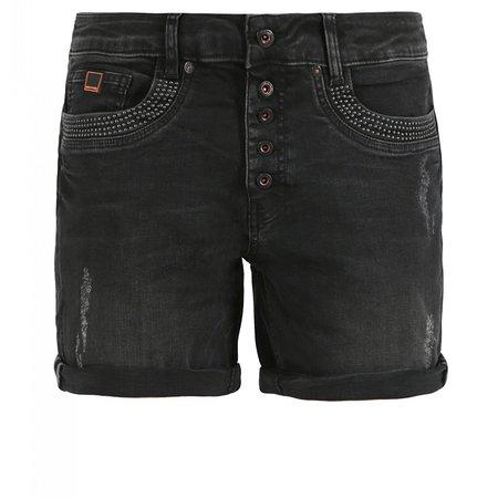 M.O.D Livy Shorts W-Black