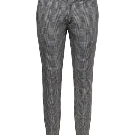 Only & Sons Onsmark Tap GD 8649 Pant Check