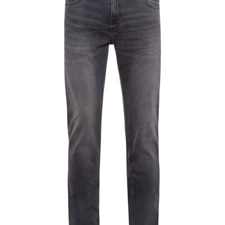 Cross Jeans Damien Anthracite (E198-030)