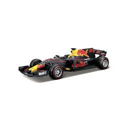 Taarttopper Formule 1 - Red Bull