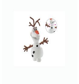 Bullyland Taarttopper - Frozen - Olaf