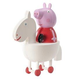 2. Sweet Store Taarttopper - Peppa Pig