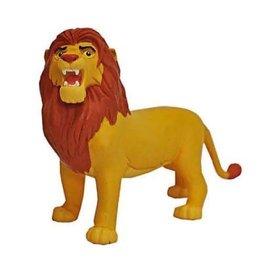 Bullyland Taarttopper -  Disney The Lion King - Simba