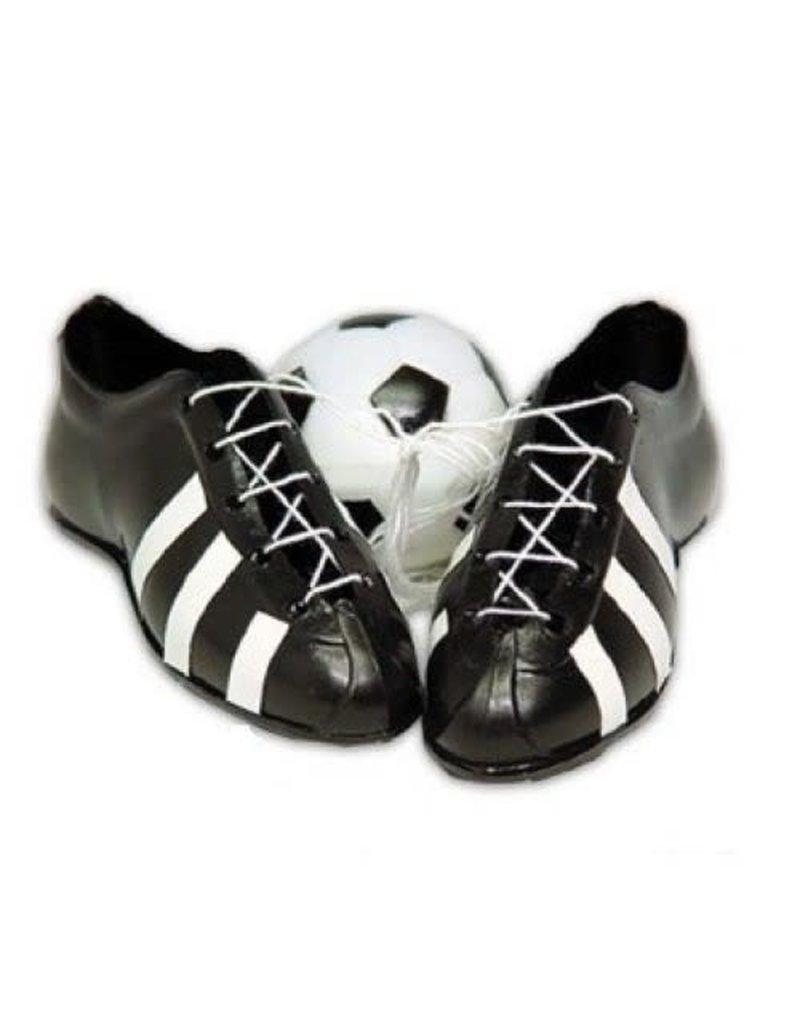 2. Sweet Store Voetbalschoenen met Voetbal