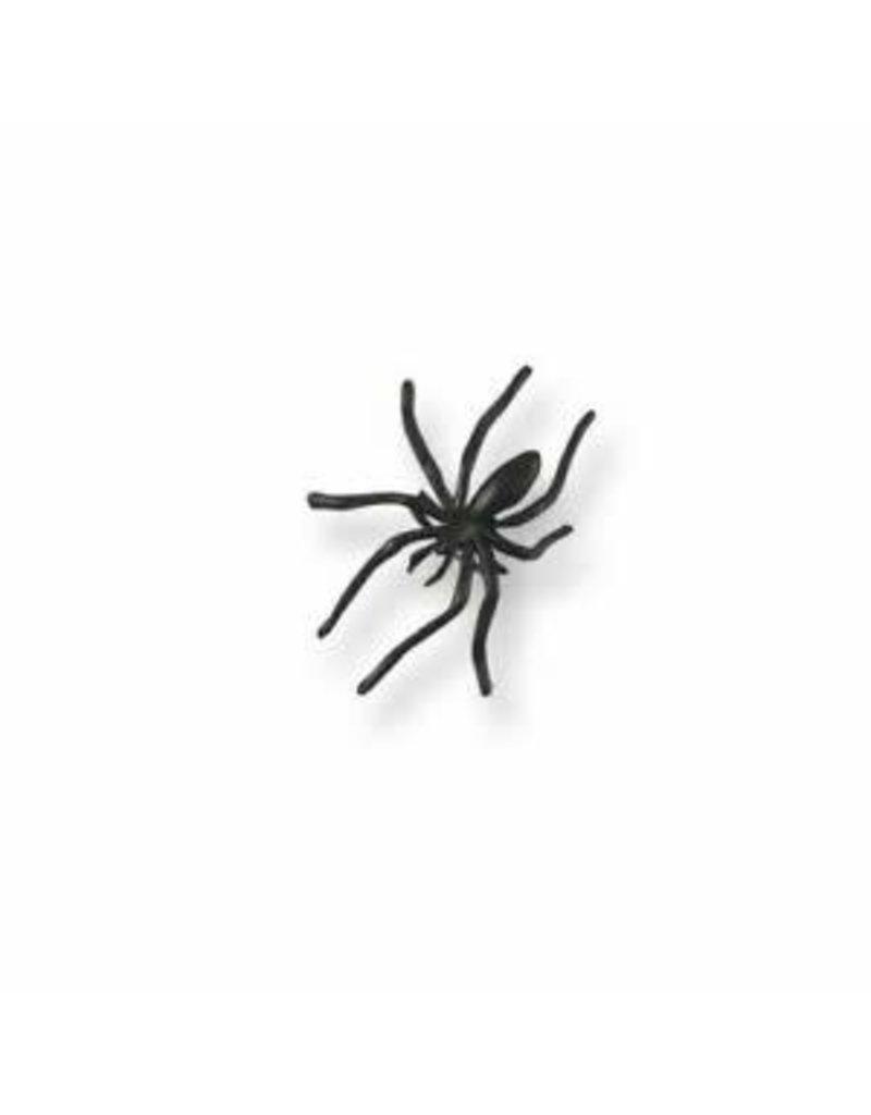 2. Sweet Store Ringen - Spinnen 12st