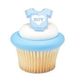 2. Sweet Store Ringen - It's a boy 12st