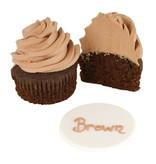 PME PME vloeibaar kleurstof Brown (no27)