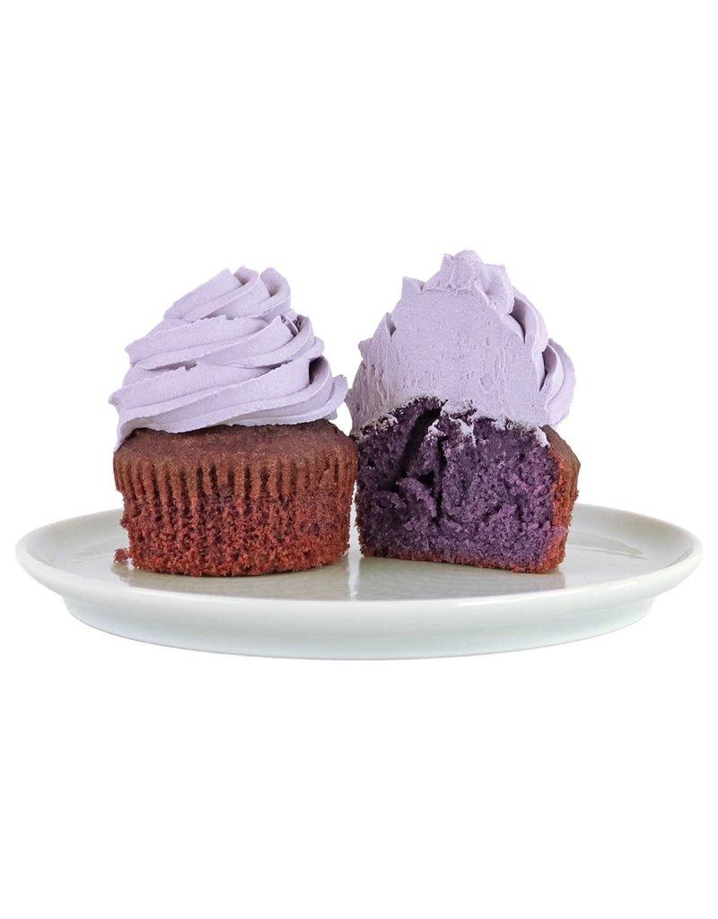 PME PME vloeibaar kleurstof Violet (no25)