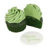 PME PME vloeibaar kleurstof Moss green (no31)