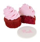 PME PME vloeibaar kleurstof Pink (no18)