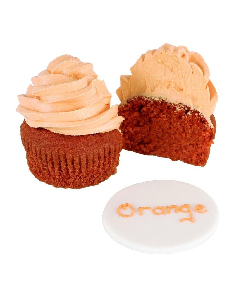 PME PME vloeibaar kleurstof orange (no15)