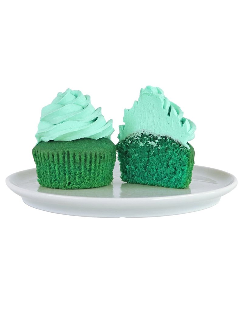 PME PME vloeibaar kleurstof Spruce green (no33)