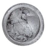 Rainbow Dust RD Lustre Metallic Light Silver