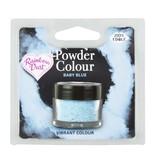 Rainbow Dust RD Powder Colour Baby Blue