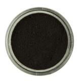 Rainbow Dust RD Powder Colour Black Magic