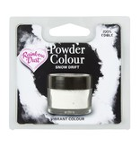 Rainbow Dust RD Powder Colour Snow Drift