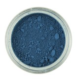 Rainbow Dust RD Powder Colour Petrol Blue