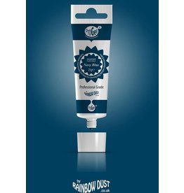 Progel Progel Navy Blue