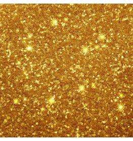 Rainbow Dust RD Glitter Gold