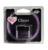 Rainbow Dust RD Glitter Purple
