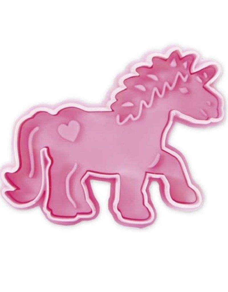Städter Plunger cutter - Unicorn
