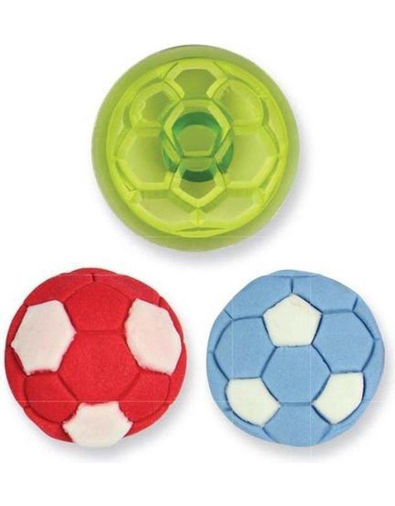 JEM Uitsteker - Voetbal