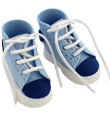 JEM Uitsteker - Sneaker