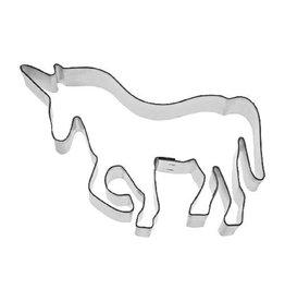 Städter Uitsteker - Unicorn